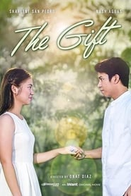 The Gift 2019 Full Movie