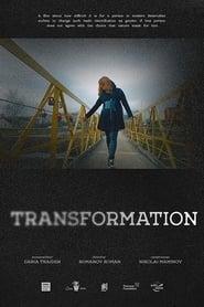 Transformation (2020)