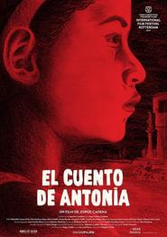 El cuento de Antonia