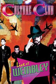 Culture Club: Live at Wembley 2017