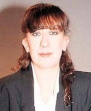 Imagen Ayşen Gruda