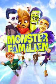 Monsterfamilien