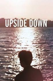 Upside Down (2015)