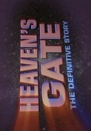 Heaven's Gate: The Definitive Story 2007