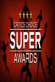 The Critics' Choice Super Awards (2021) 1970