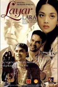 Layar Lara (1997)
