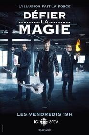 Défier la magie saison 01 episode 01