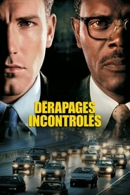 Changing Lanes - An ambitious lawyer, a desperate father, they had no reason to meet, until today, - Azwaad Movie Database