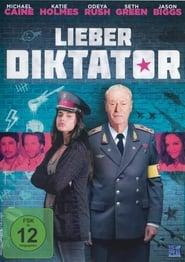Lieber Diktator [2018]