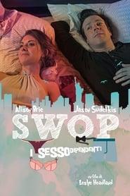SWOP – I sesso dipendenti
