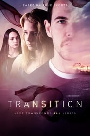 Transition (2018) Zalukaj Online Cały Film Cda