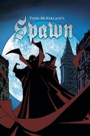 Spawn – O Soldado Do Inferno