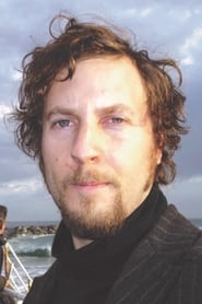 Renaud Gauthier