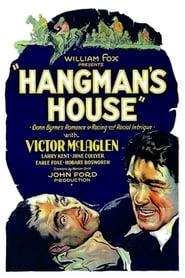 Hangman's House 1928