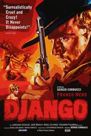 Django 1966 Stream
