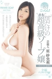 Lover Hot Spring Trip Of Two Days And One Night Only Ultra-luxury Soap – I Miss Saori Hara Entertainer