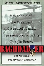 Baghdad ER 2006