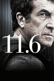11.6 2013 фильм смотреть онлайн