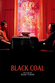 Black Coal 2014