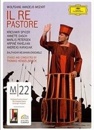 Il Re Pastore