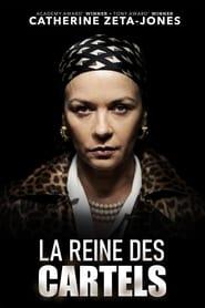 Voir La Reine des cartels en streaming complet gratuit | film streaming, StreamizSeries.com