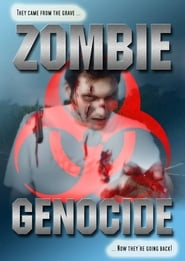 Zombie Genocide