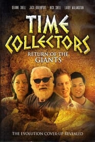 Time Collectors (2012)