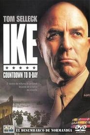 IKE El desembarco en Normandía 2005