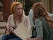 Melissa y Joey 1x24