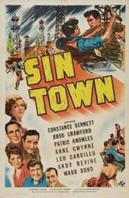 Foto di Sin Town