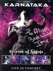 Karnataka: Secrets Of Angels Live In Concert 2018