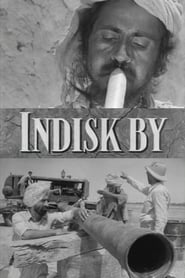 Indisk by 1951