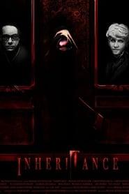 Inheritance 1970
