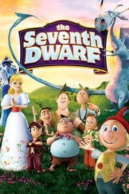 Poster The 7th Dwarf 2014