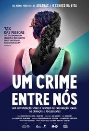 UM CRIME ENTRE NÓS