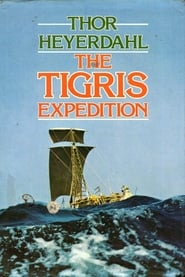 Thor Heyerdahl: The Tigris Expedition