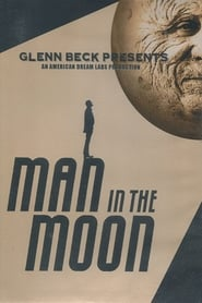 Man in the Moon 2013