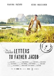 Letters to Father Jacob – Postia pappi Jaakobille