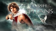 Le Choc des Titans images