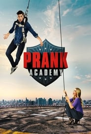 Prank Academy Season 1 Episode 14