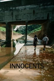 Innocents (2012)