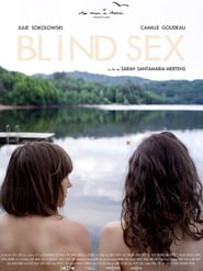 مشاهدة فيلم Blind Sex مترجم