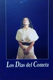 Los días del cometa 1989