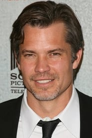 Imagen Timothy Olyphant