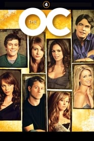 The O.C. Stagione 4 Episodio 1