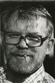 Henning Bahs