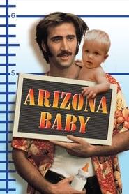 Arizona Baby (1987)