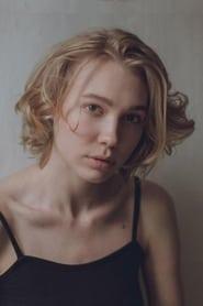Peliculas Marina Vasilyeva