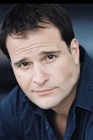 Image Peter DeLuise