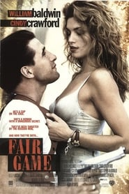 Fair Game Solarmovie